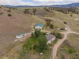 12901 Old Coach Road - Photo 9