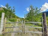 15491 Falls Creek - Photo 32