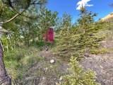 15491 Falls Creek - Photo 43