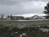 6825 Mt Highway 91N - Photo 1