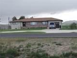 6825 Mt Highway 91N - Photo 2