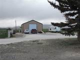 6825 Mt Highway 91N - Photo 3