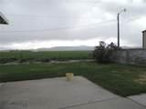 6825 Mt Highway 91N - Photo 5