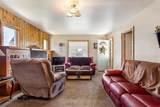 2032 Utah Avenue - Photo 6