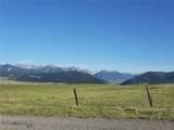 10 Pronghorn - Photo 1