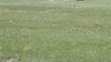 Lot 70 Pronghorn Meadows - Photo 2