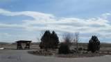 TBD Lot 172 - Village At Elk Ridge - Photo 1