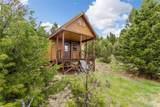 990 Zacoty Trail - Photo 48