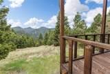 990 Zacoty Trail - Photo 49
