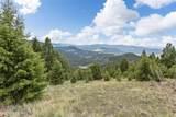 990 Zacoty Trail - Photo 50