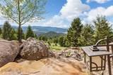 990 Zacoty Trail - Photo 8