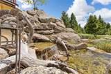 990 Zacoty Trail - Photo 9