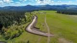 TBD Mcclellan Creek Road - Tract 6 - Photo 8