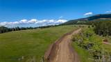 TBD Mcclellan Creek Road - Tract 6 - Photo 9