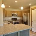 1506 Butler Creek Avenue - Photo 30