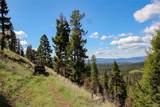 9741 Alice Creek Road - Photo 10