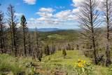 9741 Alice Creek Road - Photo 11