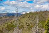9741 Alice Creek Road - Photo 13