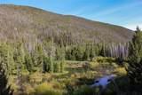 9741 Alice Creek Road - Photo 19