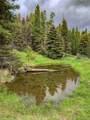 9741 Alice Creek Road - Photo 20