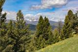 9741 Alice Creek Road - Photo 3