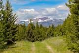 9741 Alice Creek Road - Photo 4