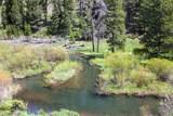9741 Alice Creek Road - Photo 5