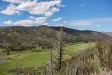 9741 Alice Creek Road - Photo 7