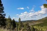 9741 Alice Creek Road - Photo 9