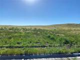 1208 Prairie - Photo 2