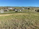 1208 Prairie - Photo 3