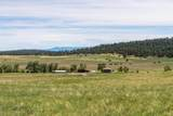 802 Deadmans Canyon Road - Photo 31