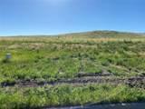 1206 Prairie - Photo 2