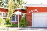 2945 Burke Lane - Photo 1