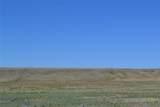 TBD Whitetail Road - Photo 1