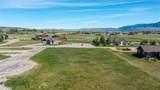 Lot 51 Ramshorn Mt Court - Photo 2