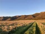 LotA 57 Sheep Creek - Photo 1