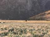 LotA 57 Sheep Creek - Photo 10