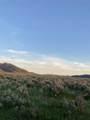 LotA 57 Sheep Creek - Photo 12
