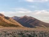 LotA 57 Sheep Creek - Photo 15