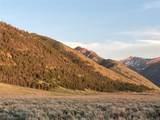 LotA 57 Sheep Creek - Photo 16