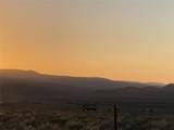 LotA 57 Sheep Creek - Photo 18
