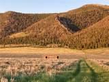 LotA 57 Sheep Creek - Photo 2
