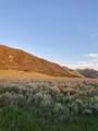 LotA 57 Sheep Creek - Photo 20