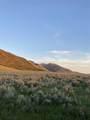 LotA 57 Sheep Creek - Photo 21
