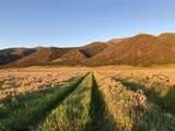 LotA 57 Sheep Creek - Photo 3