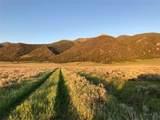 LotA 57 Sheep Creek - Photo 4