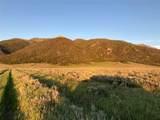 LotA 57 Sheep Creek - Photo 5
