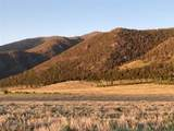 LotA 57 Sheep Creek - Photo 6