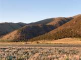 LotA 57 Sheep Creek - Photo 7